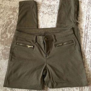 Women's Michael Kors Skinny Pants